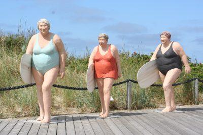 Deutschlands beliebteste Insel Sylt wartet wieder auf Gäste