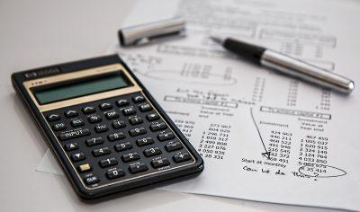 Vorschläge zum Haushalt 2021/22 - Bürger*innen rechnen mit